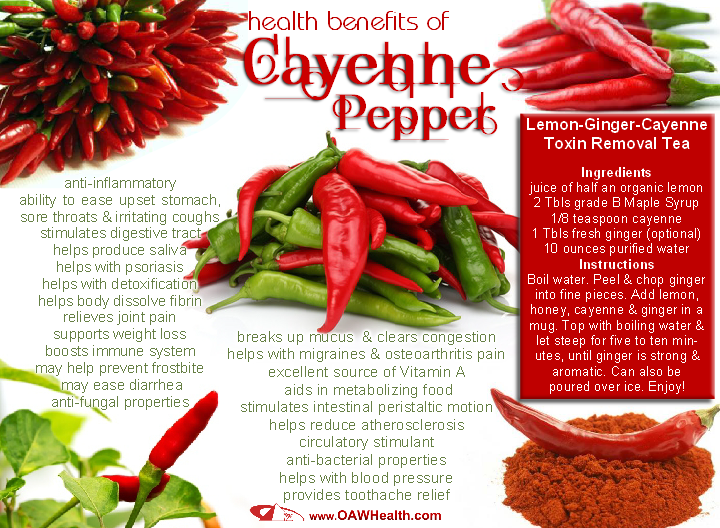 cayenne-pepper-health-benefits